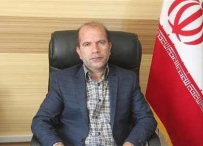 مجتمع رفاهی اقامتی در جاده اردبیل ـ سرچم احداث می گردد