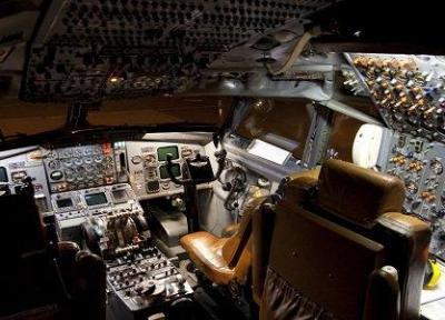 بودجه تحقیقات برای بیمه کردن بخش علم و فناوری هوایی لحاظ گردد