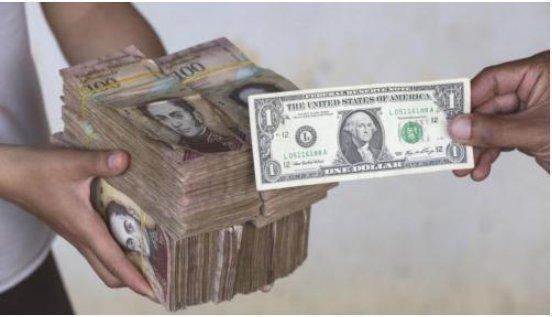 بازنگری ونزوئلا در سیاست های ارزی خود