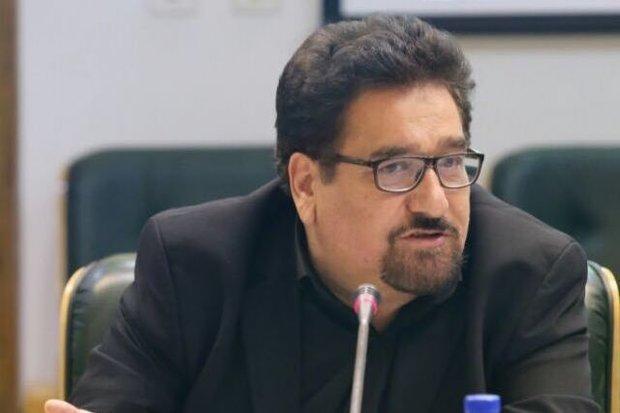 ضرورت توجه ویژه مسئولان محیط زیست به مناطق حفاظت گردیده استان یزد