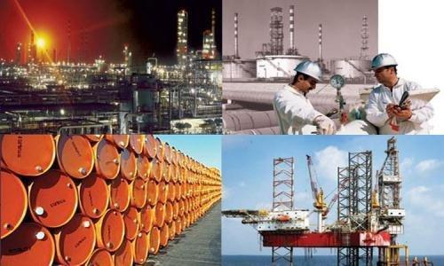 آنالیز فرصت های تجاری سازی حوزه نانو در پژوهشگاه نفت