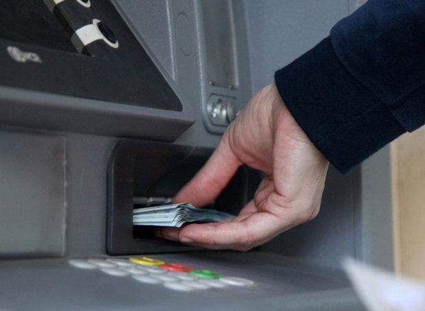 انجام تراکنش های شبکه بانکی طبق روال عادی با تغییر ساعت رسمی