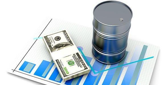 دو روی سکه عرضه نفت خام در بورس