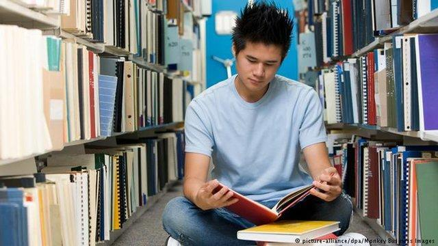 امکان تبدیل کتابخانه های مدارس به کتابخانه های عمومی