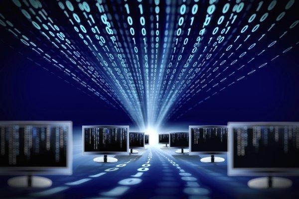 کشف آسیب پذیری قدیمی در پروتکل SMB در کشور، لزوم امن سازی شبکه