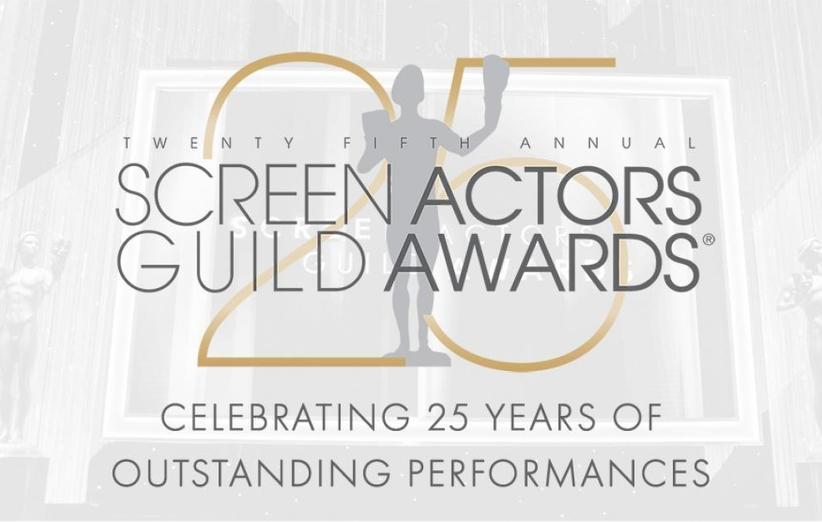 نامزدهای جایزه انجمن بازیگران فیلم اعلام شدند