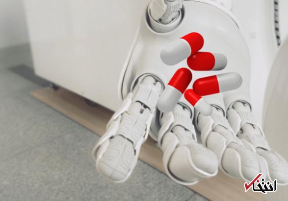 نقش هوش مصنوعی در بهداشت و درمان سال 2019 پررنگ تر می گردد؟