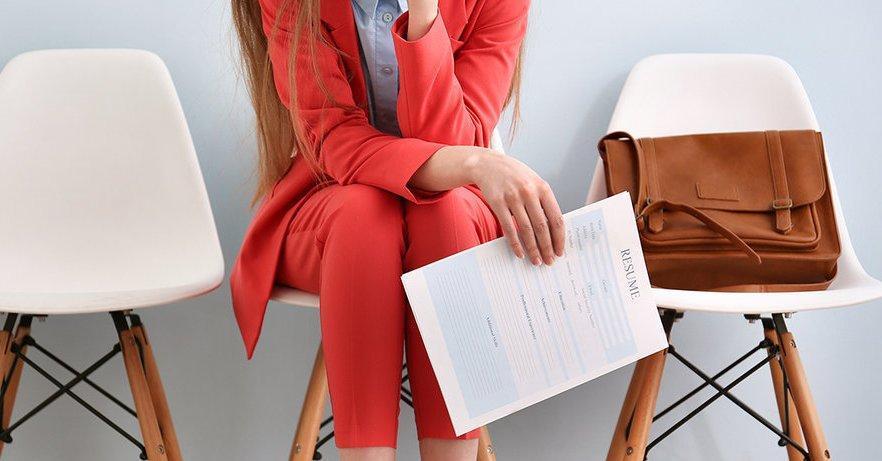 4 نکته کلیدی برای نوشتن یک رزومه کاری حرفه ای و موثر