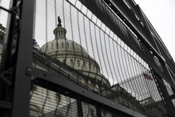تعطیلی دولت در آمریکا ادامه می یابد، مذاکرات کنگره به بن بست رسید