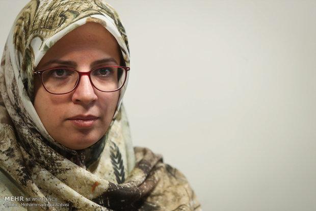 رد درخواست شهردار برای بخشیده شدن خسارت تاخیر تادیه مودیان