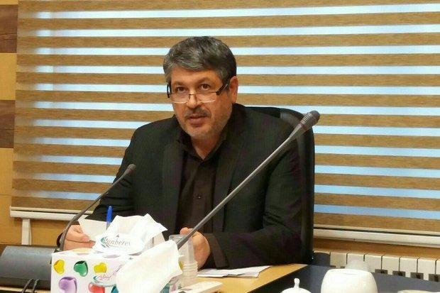 1,7 میلیارد تومان اعتبار برای شهر امیریه دامغان جذب شد