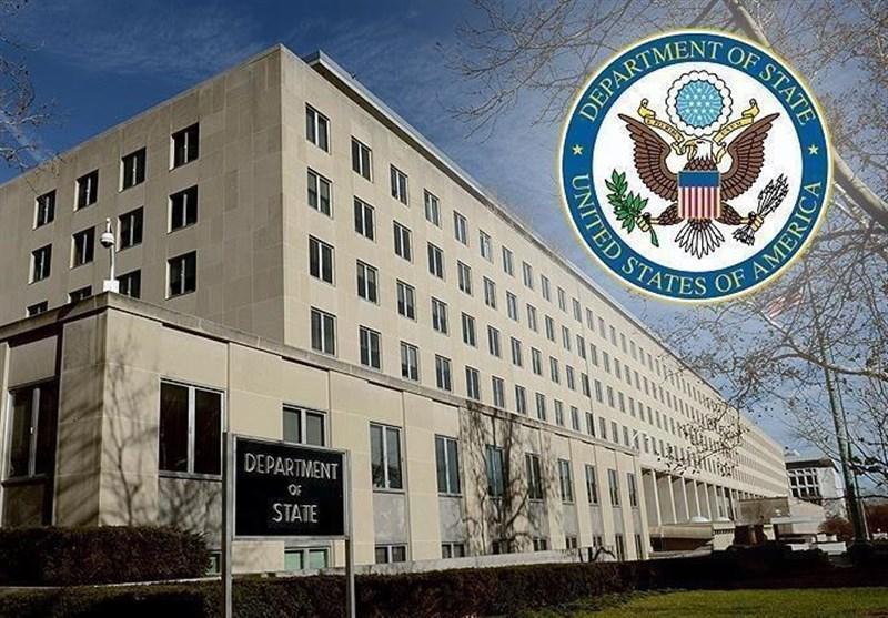 واکنش آمریکا به پیشنهاد ظریف برای مبادله زندانیان