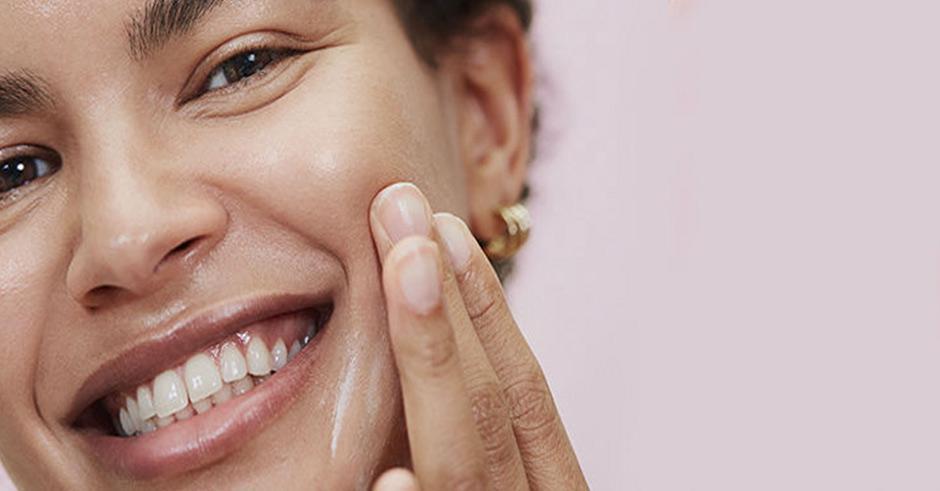 سلامت پوست تان را با 5 میوه معجزه آسا تضمین کنید