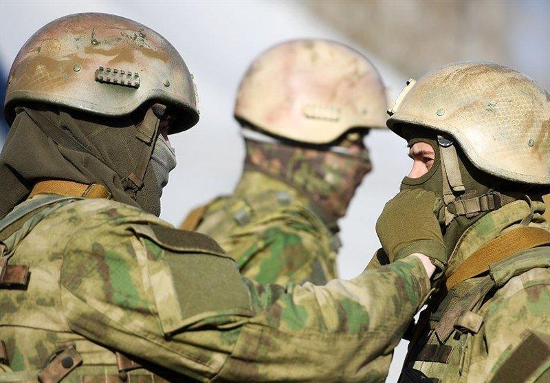 مسکو به ادعای ترامپ درباره نظامیان روسی در ونزوئلا واکنش نشان داد