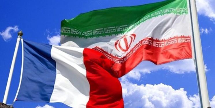 بورسیه دانشجویان دکتری در تهران و پاریس سال آینده تامین اقتصادی می گردد
