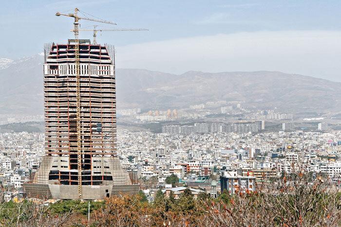تحقق رؤیای تهران، شهری برای همه