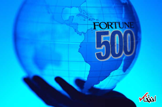 فورچن نتایج رتبه بندی 500 شرکت برتر دنیا در سال 2019 را اظهار داشت: اپل در صدر فهرست فناوری ایستاد، سبقت آسیایی ها از ایالات متحده