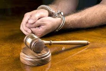 یکی دیگر از اعضای سابق شورای شهر چهارباغ بازداشت شد