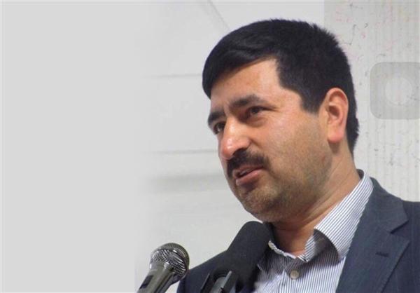 صدور کارت عضویت انجمن های میراث فرهنگی در خراسان شمالی