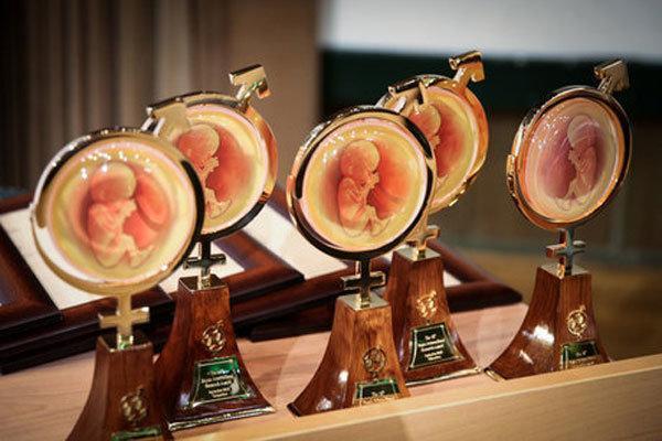 برگزیدگان جشنواره رویان از 4 کشور انتخاب شدند