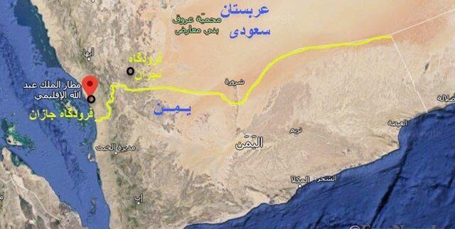 وحشت عربستان سعودی از قربانی شدن در تحولات جدید یمن