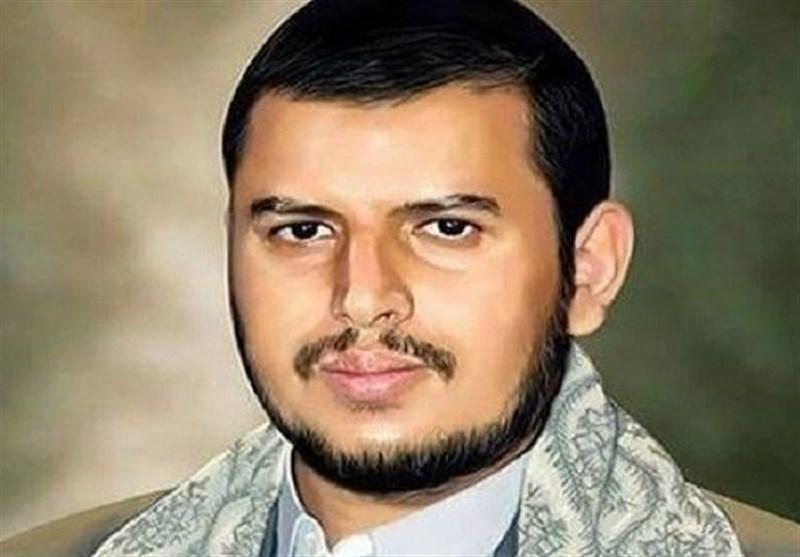 رهبر جنبش انصارالله یمن : عربستان و امارات به خائنان به عنوان یک کالا نگاه می نمایند