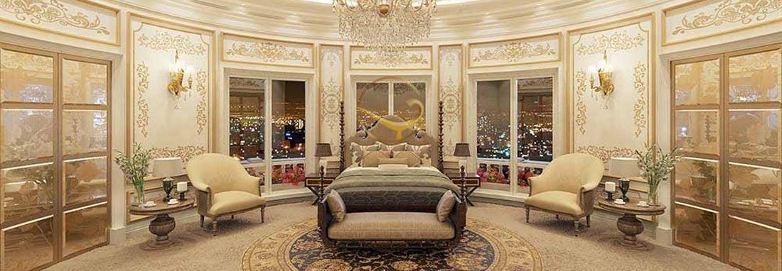 مونسان نیامد ؛ هتل 5ستاره تهران افتتاح نشد ، خواسته های تکراری هتل داران ؛ این بار از وزارت تازه تاسیس