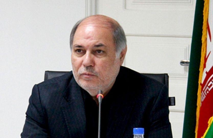 معاون وزیر ورزش به کرمان سفر می نماید