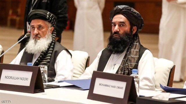 احتمال پیوستن طالبان تندرو به داعش