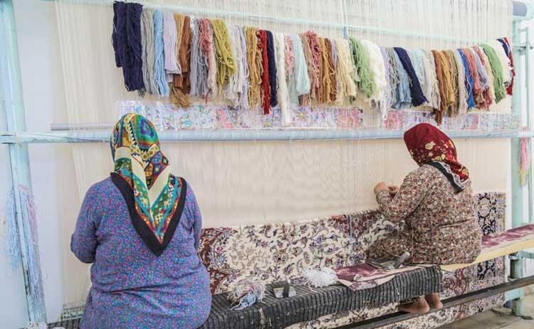 حضور کمرنگ تعاونی ها در اقتصاد اصفهان