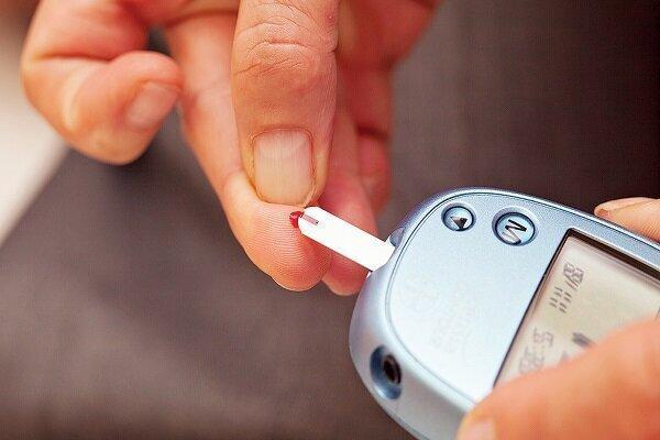 افراد کوتاه قدتر بیشتر در معرض ابتلا به دیابت هستند