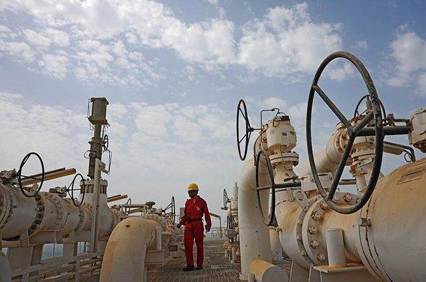 رونمایی از فناوری جدیدی در صنعت حفاری نفت و گاز توسط ایرانیان