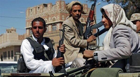 انصارالله یمن 290 اسیر جنگی را آزاد کرد