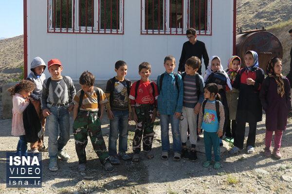 کمیته امداد شرایطی را فراهم کرده تا مردم به مردم کمک کنند