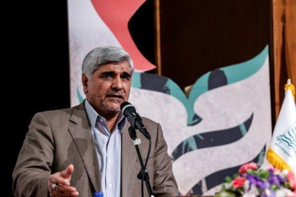 نتایج ایران در یونیورسیاد جهانی دستاورد بزرگی بود