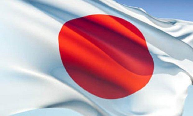 ژاپن در مذاکرات اعتراض به تعرفه های ترامپ به اروپا پیوست