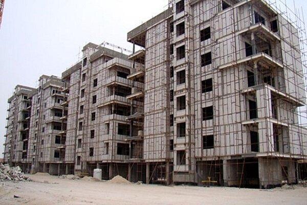 تولید آجرهای نانویی مقاوم در برابر زلزله از ضایعات ساختمانی