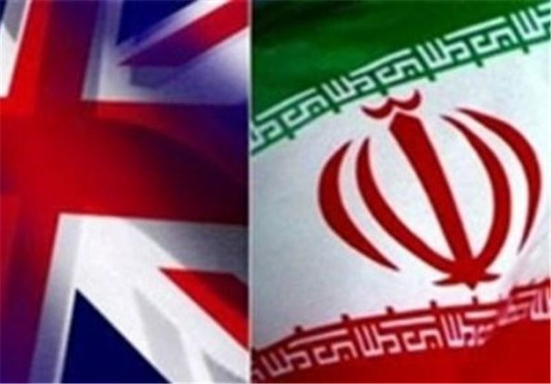 بازگشایی سفارت انگلیس در تهران؛ همه بخش های سفارت ایران در انگلیس فعال می گردد