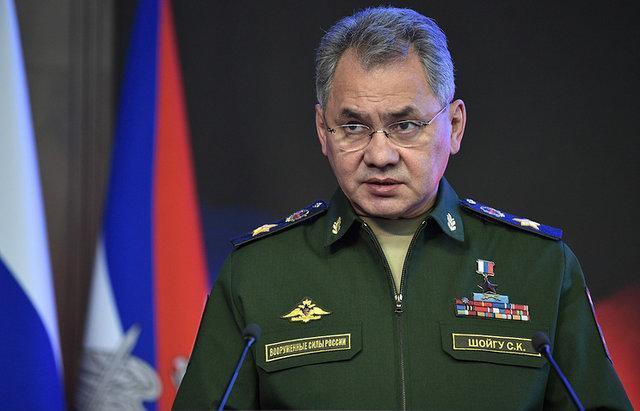 افزایش همکاری های نظامی روسیه و ویتنام