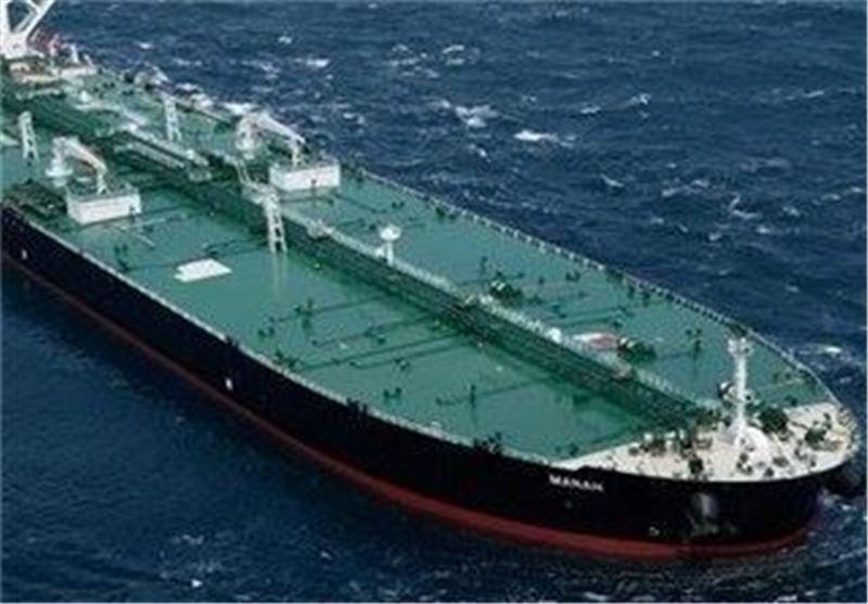 نفت ایران با بیمه دهلی نو به دست پالایشگاه های هندی می رسد