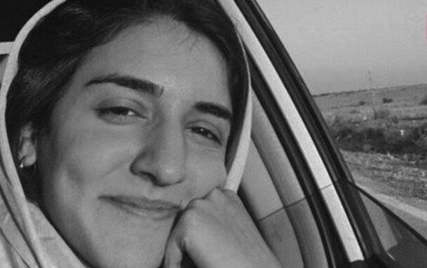 روایتی از دلیل درگذشت دختر سفیر ایران در مسکو