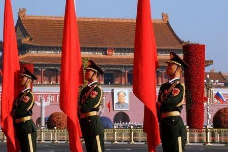 نماینده ویژه رئیس جمهور چین به کره شمالی می رود
