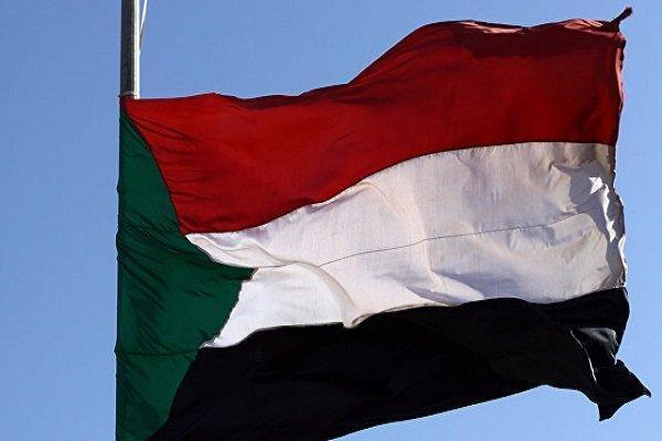 مشارکت سودان در نشست سه جانبه در آمریکا درباره سد النهضه