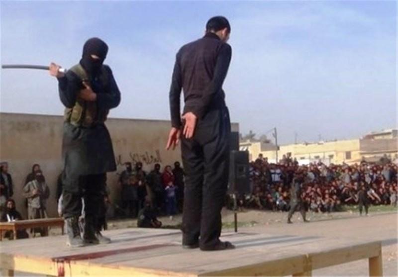 هاموند: انگلیس امکان حمله هوایی به مواضع داعش در عراق را رد نمی کند