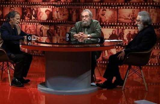 شیر نفت را به روی سینمای ایران ببندید ، تعطیلی هفت آرزوی مدیران و بعضی تهیه کنندگان است