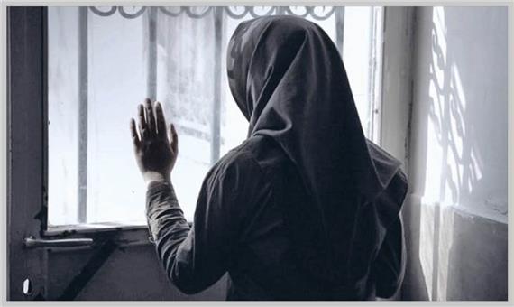 زن جوان: رویای زندگی در شهر مرا به گرداب بدبختی کشاند، امروز مرا زن خیابانی صدا می نمایند