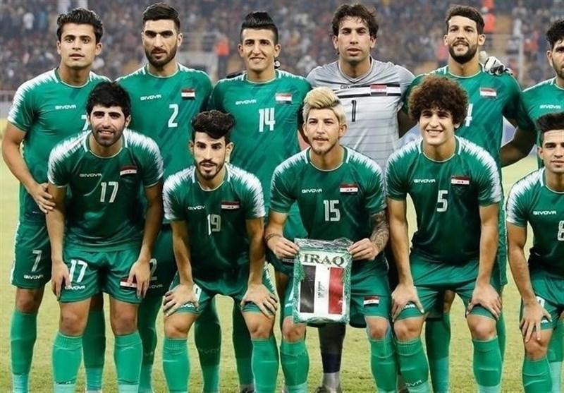 اعلام ترکیب و تاکتیک احتمالی عراق برابر ایران