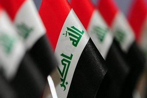 مسئولان وزارت خارجه عراق باید در برابر اقدامات آمریکا پاسخ دهند