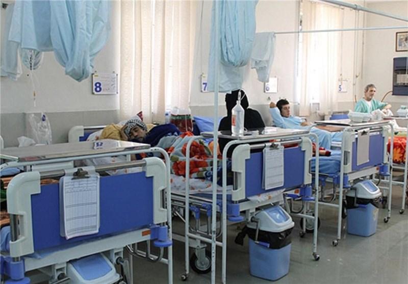 همکاری ایران و ایتالیا در ساخت بیمارستان 1000 تختخوابی در مشهد