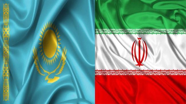 همایش روز اقتصاد قزاقستان 8 دی 98 در اتاق ایران برگزار می گردد